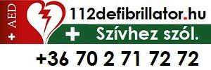 #112defibrillator.hu