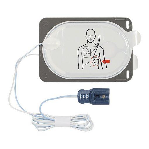 Philips Heartstart FR3 Smart felnőtt elektróda