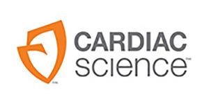 CardiacScience fogyóeszközök