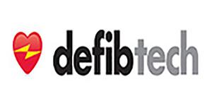 Defibtech AED fogyóeszközök