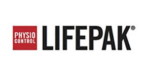Lifepak fogyóeszközök