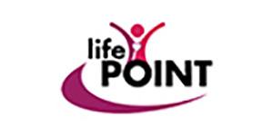 LifePoint AED fogyóeszközök