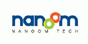 Nanoomtech AED fogyóeszközök