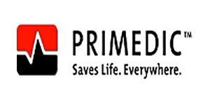 Primedic AED fogyóeszközök