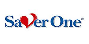 SaverOne fogyóeszközök
