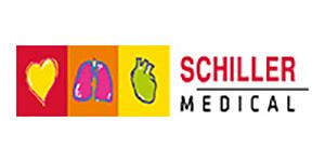 Schiller AED fogyóeszközök